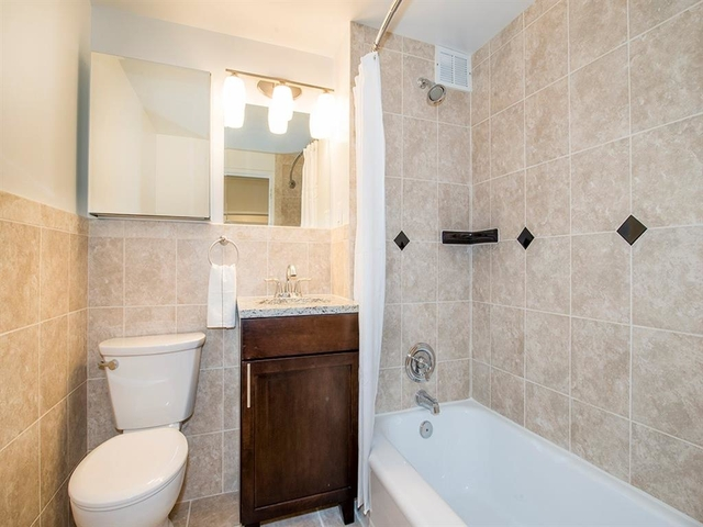 Studio, Cleveland Park Rental in Washington, DC for $1,687 - Photo 2
