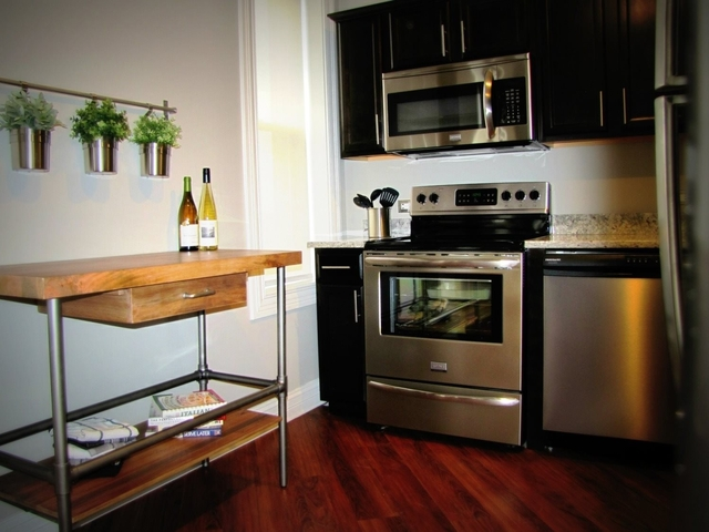 1 Bedroom, Margate Park Rental in Chicago, IL for $1,705 - Photo 1