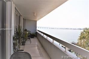 2 Bedrooms, Millionaire's Row Rental in Miami, FL for $2,850 - Photo 1