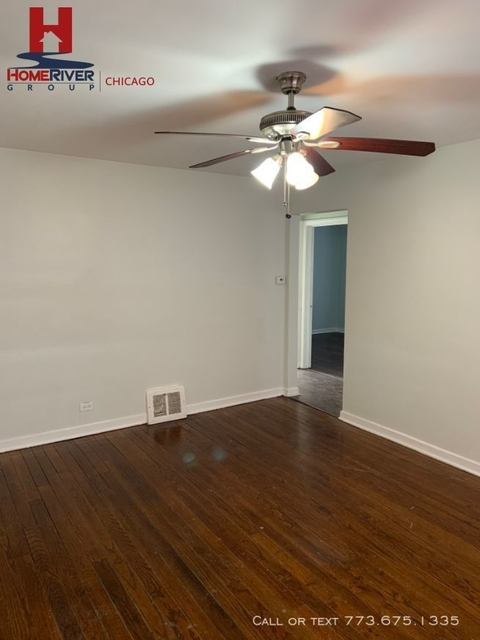 2 Bedrooms, South Shore Rental in Chicago, IL for $925 - Photo 1