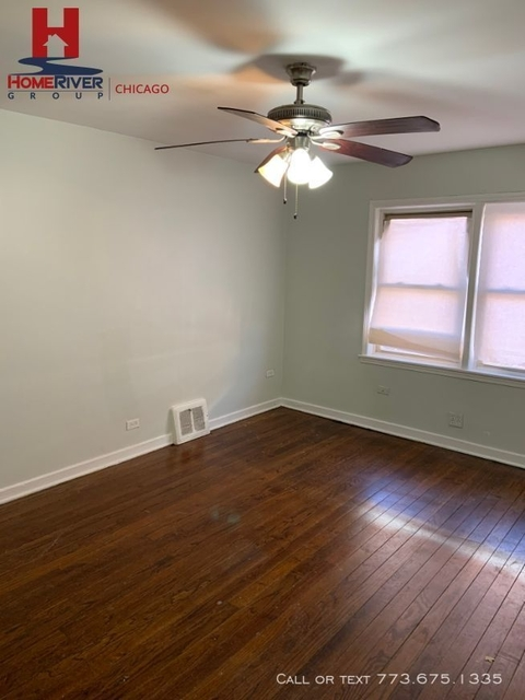 2 Bedrooms, South Shore Rental in Chicago, IL for $925 - Photo 2
