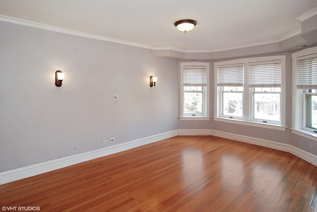2 Bedrooms, Oak Park Rental in Chicago, IL for $1,800 - Photo 2