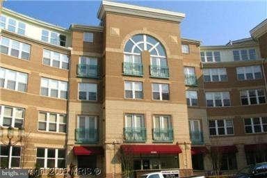 1 Bedroom, Reston Rental in Washington, DC for $1,525 - Photo 1