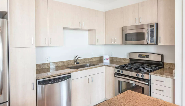2 Bedrooms, Chinatown - Leather District Rental in Boston, MA for $5,160 - Photo 1