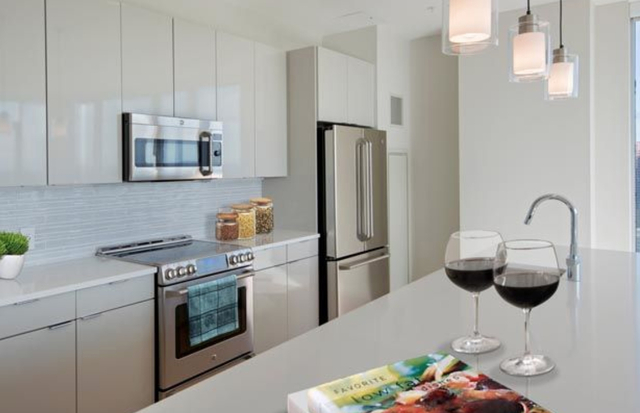 2 Bedrooms, Downtown Boston Rental in Boston, MA for $4,725 - Photo 1