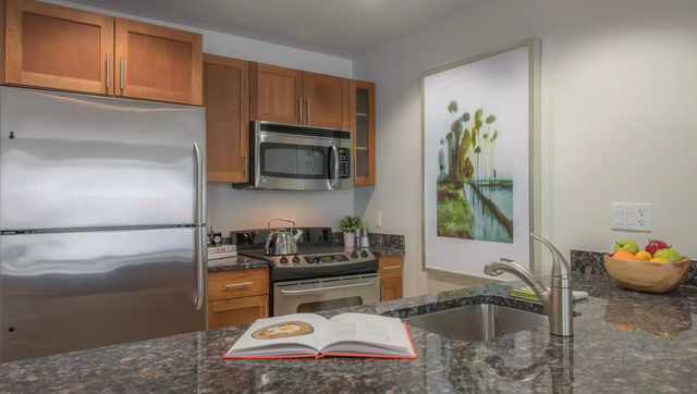 2 Bedrooms, West End Rental in Boston, MA for $3,935 - Photo 2