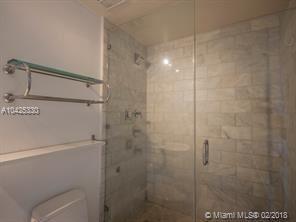 2 Bedrooms, East Little Havana Rental in Miami, FL for $2,100 - Photo 1