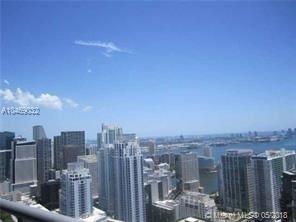 1 Bedroom, Brickell Rental in Miami, FL for $2,050 - Photo 2