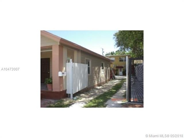 2 Bedrooms, Silver Bluff Rental in Miami, FL for $2,100 - Photo 2