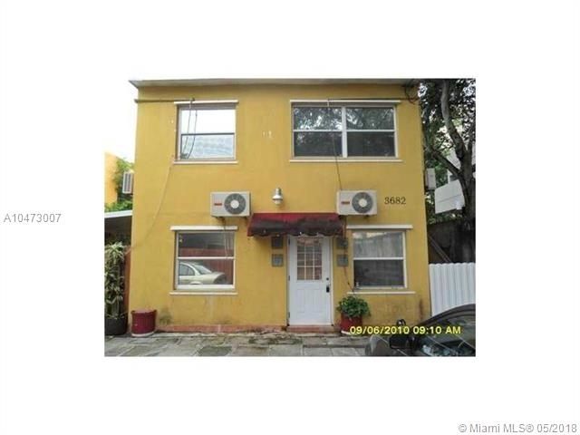 2 Bedrooms, Silver Bluff Rental in Miami, FL for $2,100 - Photo 1