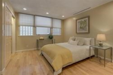 2 Bedrooms, Coolidge Corner Rental in Boston, MA for $3,675 - Photo 1