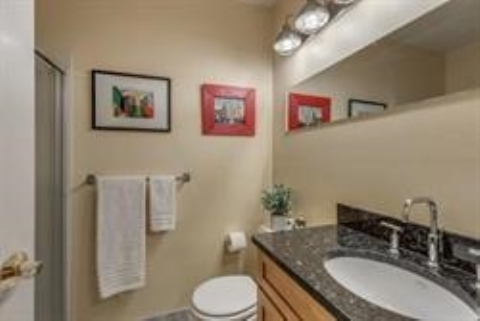 2 Bedrooms, Coolidge Corner Rental in Boston, MA for $3,675 - Photo 2