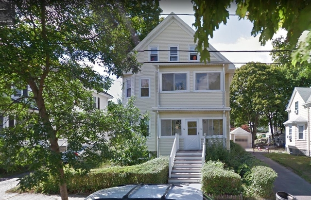 2 Bedrooms, Quincy Point Rental in Boston, MA for $1,900 - Photo 1