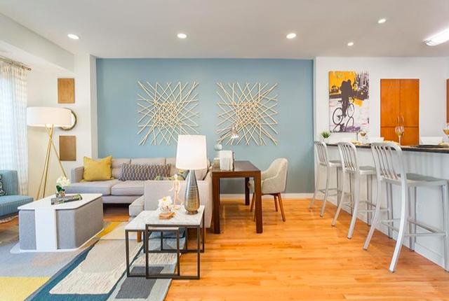 1 Bedroom, Kenmore Rental in Boston, MA for $2,879 - Photo 1