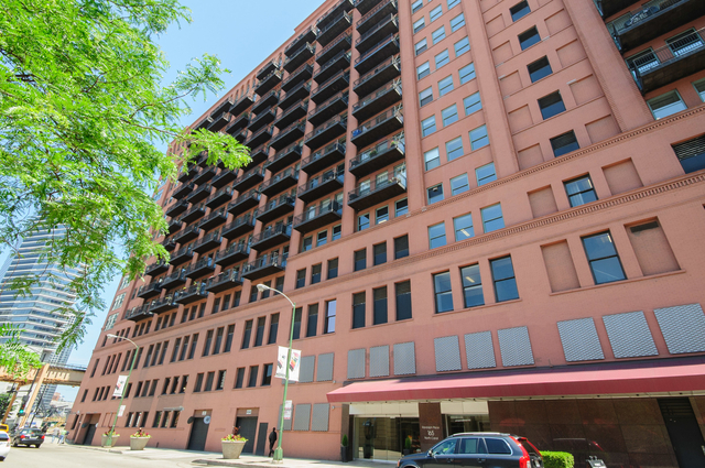 2 Bedrooms, West Loop Rental in Chicago, IL for $3,900 - Photo 1