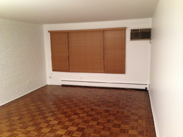 1 Bedroom, Park West Rental in Chicago, IL for $1,400 - Photo 2