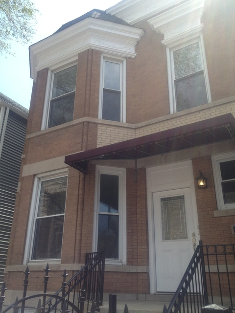2 Bedrooms, Ravenswood Rental in Chicago, IL for $2,100 - Photo 2
