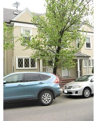 4 Bedrooms, Oak Square Rental in Boston, MA for $4,200 - Photo 2