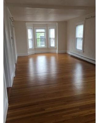 3 Bedrooms, South Side Rental in Boston, MA for $2,700 - Photo 1