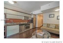 1 Bedroom, Ocean Park Rental in Miami, FL for $1,899 - Photo 2