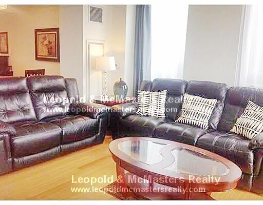 1 Bedroom, East Cambridge Rental in Boston, MA for $2,800 - Photo 1