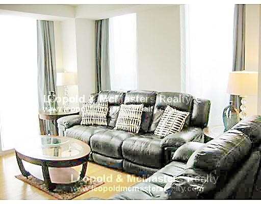 1 Bedroom, East Cambridge Rental in Boston, MA for $2,800 - Photo 2