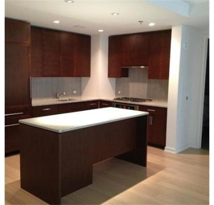 2 Bedrooms, Chinatown - Leather District Rental in Boston, MA for $5,800 - Photo 1