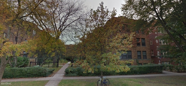 2 Bedrooms, Evanston Rental in Chicago, IL for $1,425 - Photo 2