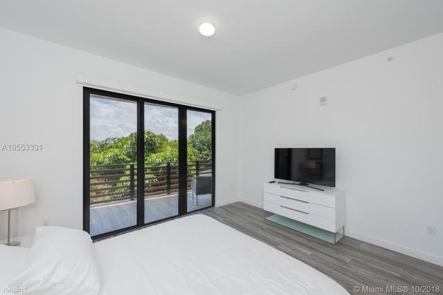 2 Bedrooms, Miami Urban Acres Rental in Miami, FL for $3,000 - Photo 1