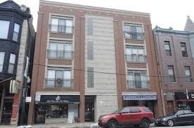 3 Bedrooms, Park West Rental in Chicago, IL for $4,400 - Photo 1