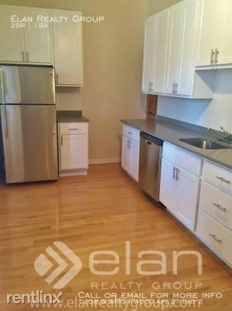 2 Bedrooms, Wrightwood Rental in Chicago, IL for $1,900 - Photo 2