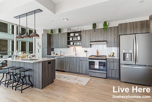 1 Bedroom, Oak Park Rental in Chicago, IL for $2,868 - Photo 1