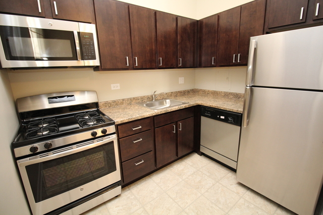 4 Bedrooms, Lincoln Park Rental in Chicago, IL for $3,700 - Photo 2