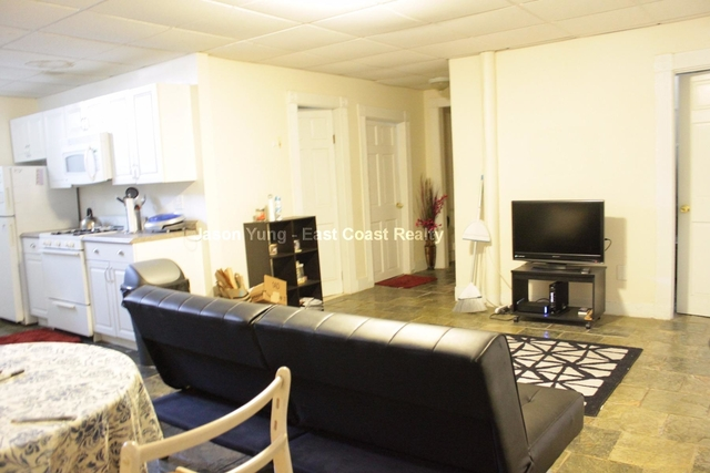 2 Bedrooms, Fenway Rental in Boston, MA for $2,750 - Photo 2