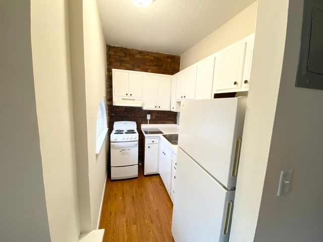 1 Bedroom, Mission Hill Rental in Boston, MA for $1,600 - Photo 1