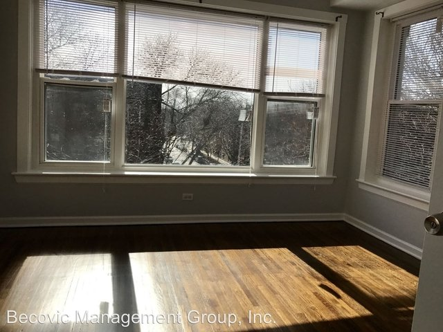 3 Bedrooms, Rogers Park Rental in Chicago, IL for $1,695 - Photo 1