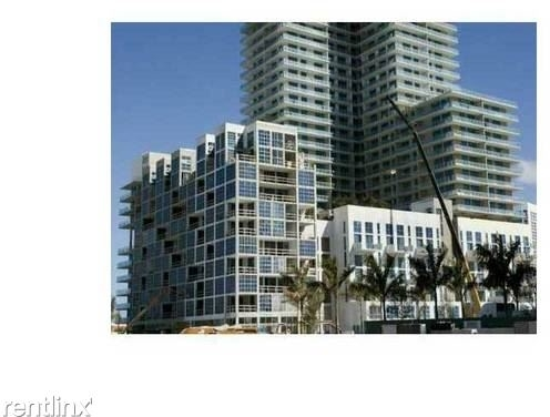 2 Bedrooms, Midtown Miami Rental in Miami, FL for $2,475 - Photo 1