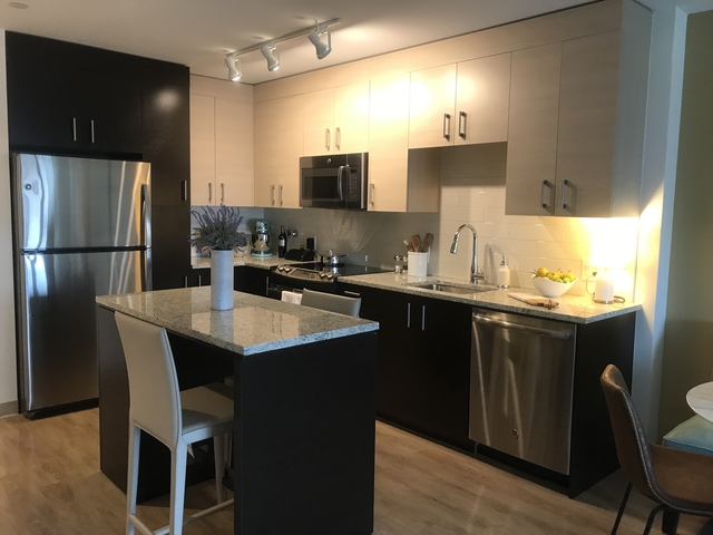 1 Bedroom, Downtown Boston Rental in Boston, MA for $3,327 - Photo 1