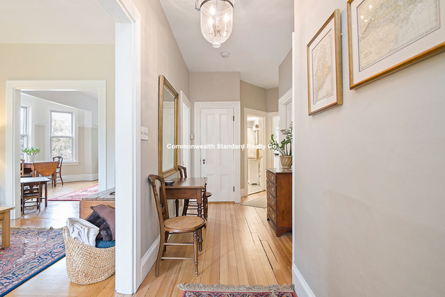 2 Bedrooms, Jamaica Central - South Sumner Rental in Boston, MA for $3,500 - Photo 2
