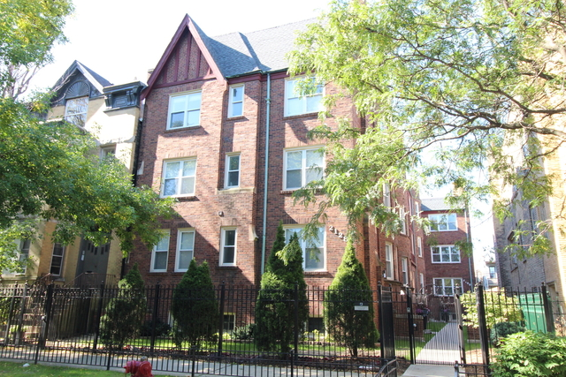 3 Bedrooms, Logan Square Rental in Chicago, IL for $2,350 - Photo 1