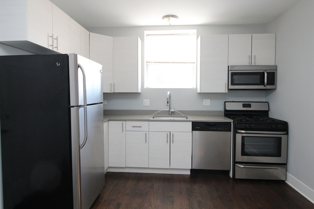 3 Bedrooms, Logan Square Rental in Chicago, IL for $2,350 - Photo 2