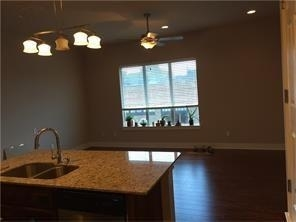 1 Bedroom, Jennings South Rental in Dallas for $1,250 - Photo 2
