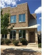 1 Bedroom, Jennings South Rental in Dallas for $1,250 - Photo 1