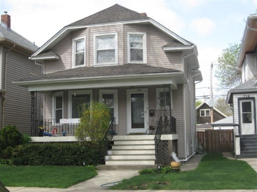 3 Bedrooms, Oak Park Rental in Chicago, IL for $3,000 - Photo 1