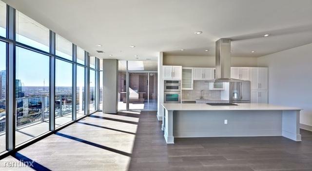 2 Bedrooms, Weslayan Condominiums Rental in Houston for $2,000 - Photo 1
