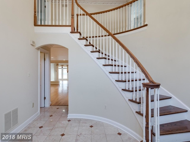 5 Bedrooms, McLean Rental in Washington, DC for $7,500 - Photo 2