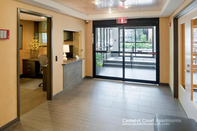 1 Bedroom, St. Elizabeth's Rental in Boston, MA for $2,566 - Photo 2