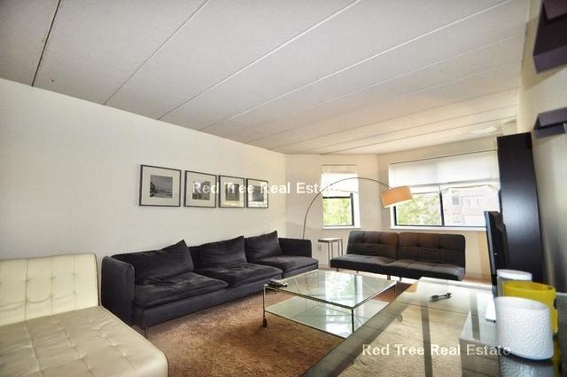 2 Bedrooms, North Allston Rental in Boston, MA for $2,800 - Photo 2