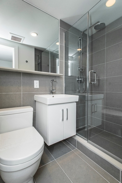 1 Bedroom, Mid-Cambridge Rental in Boston, MA for $2,700 - Photo 1