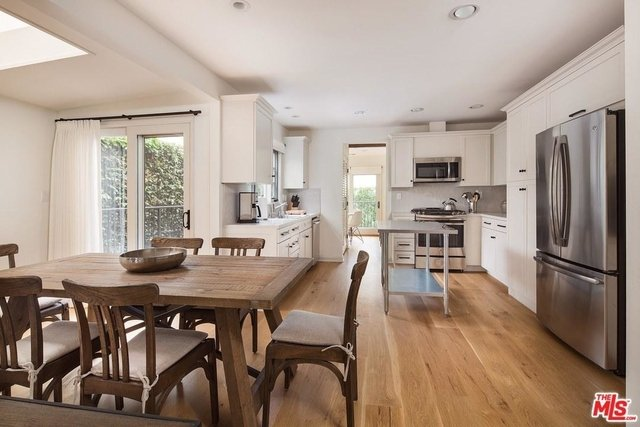 west hollywood apartments for rent including no fee rentals renthop